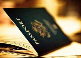 Travel Insurance, Forex & Visa