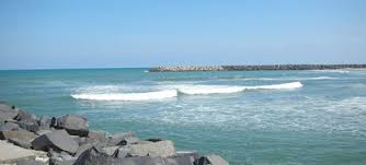 Pondicherry Weekend Package
