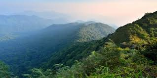Coorg Wayanad Tour Package 4 Days from Mysore