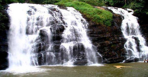 Bangalore to Coorg Tour Package For 2 Nights / 3 Days